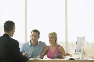 Asesoria de contabilidad y laboral